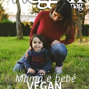 WEGGAN – Revista Portuguesa